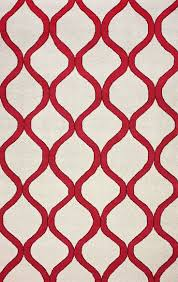 Modern Outdoor Rug by Floor Diamod Pattern Home Depot Outdoor Rugs For Modern Patio