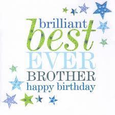Brother Design Cards Brother Birthday Cards Lilbibby Com