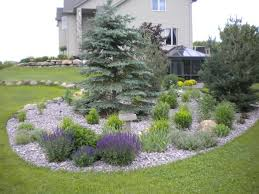 How To Design A Backyard Landscape Plan Landscape Plantings A Collection Of Ideas To Try About Outdoors