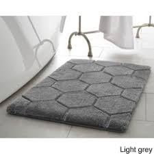 Zen Bath Mat Interdesign Pebblz Non Slip Suction Bath Mat Mat For Sh