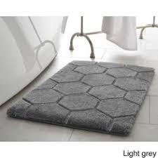 Zen Bath Mat Interdesign Pebblz Non Slip Suction Bath Mat Mat For Sh