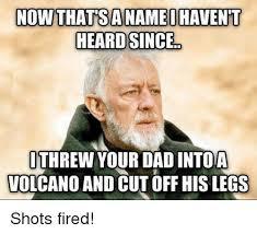 Shots Fired Meme - 25 best memes about plainclothes police plainclothes police