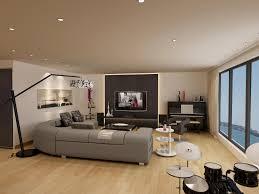 interior design schools san diego perfect interior design san