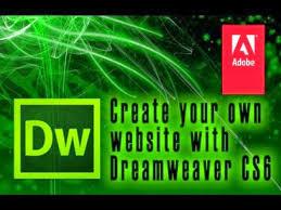 tutorial website dreamweaver cs5 dreamweaver complete tutorials in urdu hindi tahir khan dawar