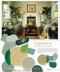benicia colors brought home by benjamin moore paints