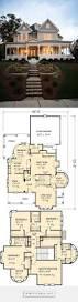35 best floor plans images on pinterest architecture cottage