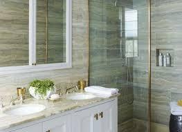 bathrooms tiles designs ideas 29 bathroom tile design ideas colorful tiled bathrooms avaz