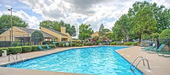 2 bedroom apartments for rent in charlotte nc 5 amazing apartments for rent in charlotte under 900 month