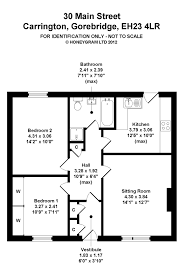 two bedroom bungalow house plans bedroom bungalow floor plans 2 2 bedroom bungalow floor plan