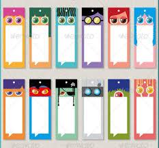 blank calendar template ks1 12 best coloring bookmark templates for kids free premium templates