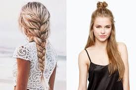 Partyfrisuren Lange Haare Offen by Lange Haare Die Schönsten Frisuren Für Lange Haare Miss