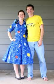best 25 ms frizzle costume ideas on pinterest halloween