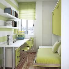 Schlafzimmer 15 Qm Einrichten Herausragende Kleines Wohnzimmer Einrichten Gestaltungsidee Fr