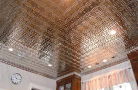 Metal Ceiling Tiles by Tin Ceiling Xpress Tin Ceiling Tiles Pressed Metal Ceiling