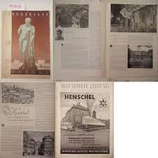 Dr Weber Bad Wildbad Illustrirte Zeitung Von Weber Erstausgabe Zvab