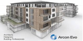 architectural design software company elecosoft announces that its architectural design