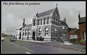 The Wednesbury Test For All Its Defects Had The Advantage Of by History The History Of Wednesbury