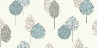 dante motif teal by arthouse grey teal wallpaper direct