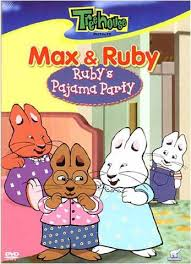 14 best max and ruby images on tv at home and big picture