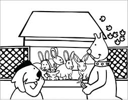 family tree coloring pages family coloring pages my book sheets affair family coloring pages