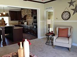 the longhorn 4 bedroom 3 bath 2254 sq ft affordable