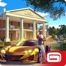 gangstar apk gangstar new orleans v1 3 2a mod apk data dzapk