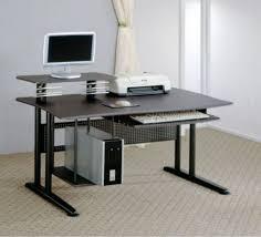 ikea computer desk for home great minimalist bedroom regarding