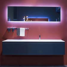 designer waschbeckenunterschrank waschtischunterschränke hochwertige designer