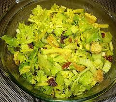 comment cuisiner le celeri cuisine comment cuisiner le celeri inspirational cuisiner le celeri