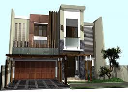 thai house designs pictures thai house construction method building supplies thailand design