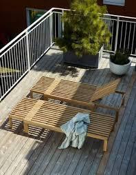 liege balkon die besten 25 liege garten ideen auf paletten möbel