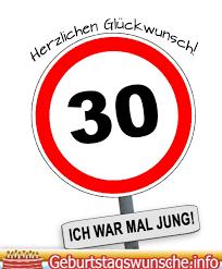 geburtstagssprüche 30 lustig sprüche zum 30 geburtstag glückwünsche zum 30 geburtstag