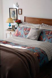 5 tips for an autumn bedroom makeover with christy lobster and swan