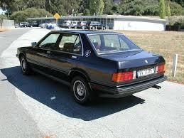 maserati tron 1983 1989 maserati 425 maserati supercars net