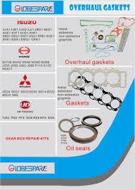 100 engine isuzu 6wa1 engine isuzu 6wa1 suppliers and