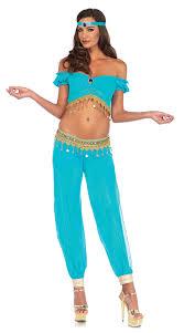 Bollywood Halloween Costumes Genie Costume Genie Halloween Costumes Genie Costume Womens