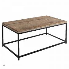 round wood and metal side table incredible wooden end with storage new round wood and metal side