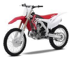 motocross news 2014 2014 pps moto 450 motocross shootout