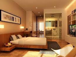 all bills paid apartments in dallas tx 75243 amazing bedroom one bedroom apartments houston all bills paid fantastic location