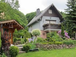K Henzeile Preiswert Ferienhaus U0027 Panoramablick U0027 Fewo Direkt