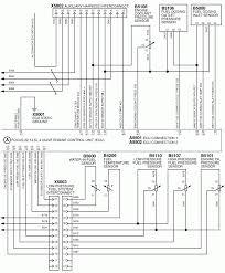 hyundai atos wiring diagram free style by modernstork