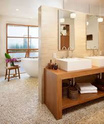 Cheap Bathroom Design Ideas by Bathroom Cheap Bathroom Designs For Small Bathrooms Small Modern
