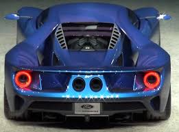 mayweather cars 2017 ford gt 2016 2017 2018 2019 for sale and sold cars