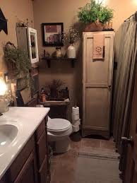 Small Country Bathroom Ideas Extraordinary Country Bathroom Ideas Pinterest Ideas Best