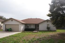 Single Story Home by Single Story Home For Sale On 7 Acres Near Tpc San Antonio Z U0026r