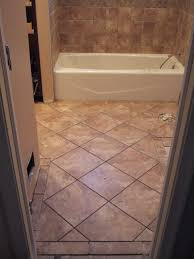 bathrooms design bathroom floor tile ideas retro patterns fresh