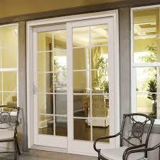Sliding Glass Door With Dog Door by Patio Doors Patio Doors Stupendous Dog Door Home Depot Picture