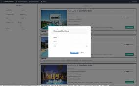 free real estate management software customizable property