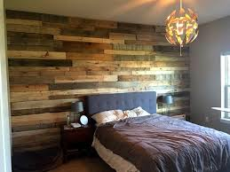 25 best cama con paletas images on pinterest bedroom ideas