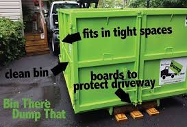 Seeking Dumpster The Right Dumpster Rental Company For You